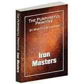 Dragon Door Digital Books - The Purposeful Primitive
