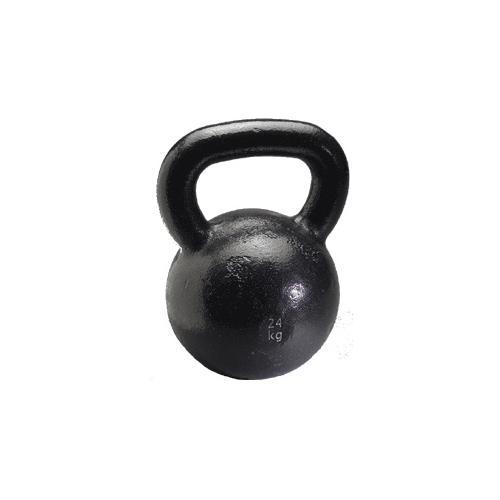 Russian Kettlebell - 24kg (53lb)