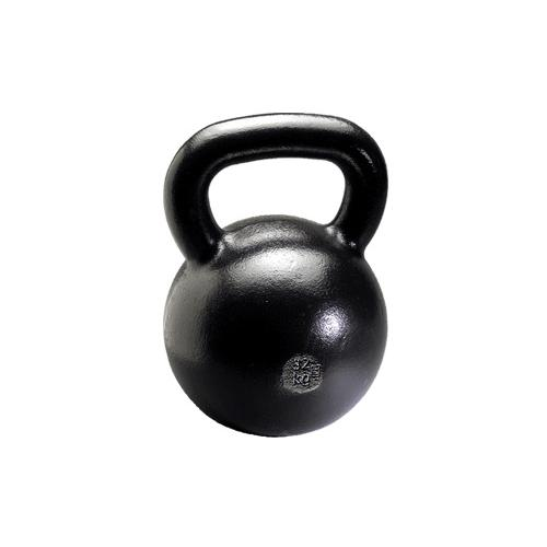 Russian Kettlebell - 32kg (72lb)