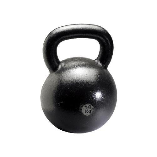Shop by department kettlebells russian kettlebell 40kg 88 lbs