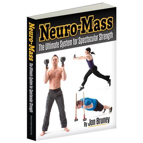 Neuro-Mass