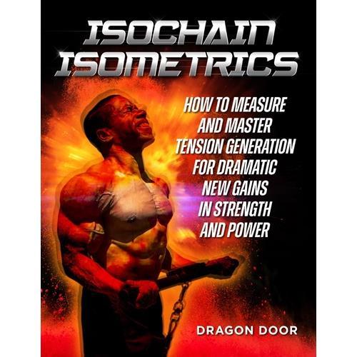 Isochain Isometrics eBook