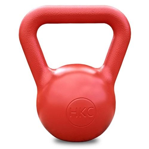 10 lbs HKC Kettlebell