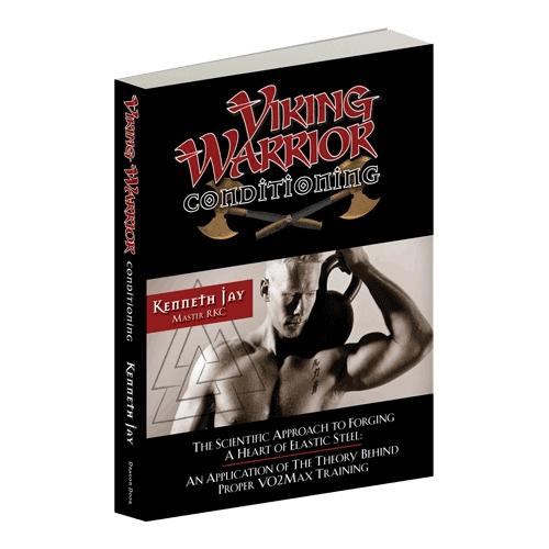 Viking Warrior Conditioning