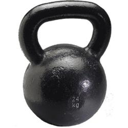 53lb 24kg russian kettlebell dragon door for 16kg dragon door military grade rkc kettlebell