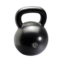 Russian Kettlebell - 44kg (97lb)