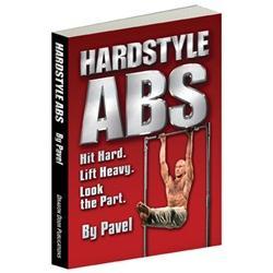 HardStyle Abs ebook