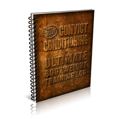 convict conditioning 3 pdf download