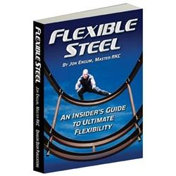 Flexible steel e book dragon door click image to enlarge fandeluxe Image collections