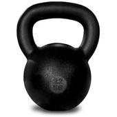 22kg (48lb) kettlebell