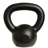 Russian Kettlebell - 18 lbs. (8kg)