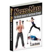 Neuro-Mass (paperback)
