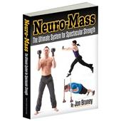 Neuro-Mass (eBook)