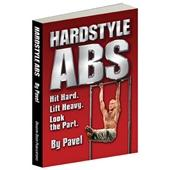 HardStyle Abs (eBook)
