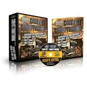 Convict Conditioning, Volume 4: Advanced Bridging: Forging an Iron Spine (DVD)