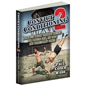 Convict Conditioning 2 (paperback)