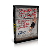Raising the Bar DVD