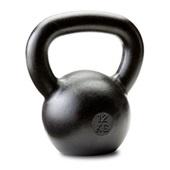 12 kg (26 lb) RKC Kettlebell Preorder