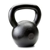 14 kg (31 lb) RKC Kettlebell Preorder