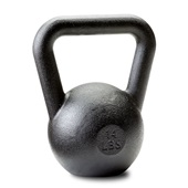 6 kg (14 lb) RKC Kettlebell Preorder