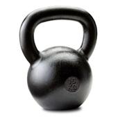 16 kg (35 lb) RKC Kettlebell Preorder