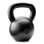 20 kg (44 lb) RKC Kettlebell Preorder