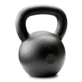 22 kg (48 lb) RKC Kettlebell Preorder