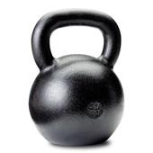 30 kg (66 lb) RKC Kettlebell Preorder