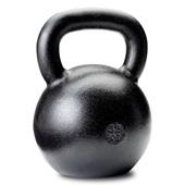 32 kg (70 lb) RKC Kettlebell Preorder