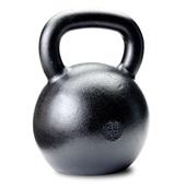Russian Kettlebell - 36kg  (79 lbs.)