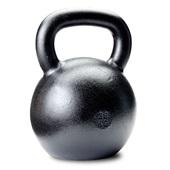 36 kg (79 lb) RKC Kettlebell Preorder