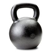 40 kg (88 lb) RKC Kettlebell Preorder