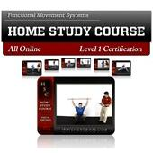 FMS Home Study Course