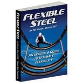 Flexible Steel e-book