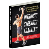 Intrinsic Strength (eBook)