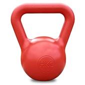 HKC Kettlebell - 10 lbs