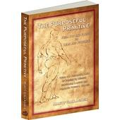 The Purposeful Primitive (paperback)