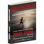 Movement - Hardcover (paperback)