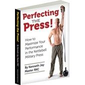 Perfecting the Press! (paperback)