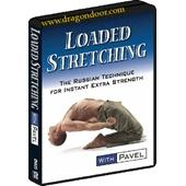 Loaded Stretching (DVD)