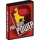 Full Body Power: Kettlebells Beyond The Basics (DVD)