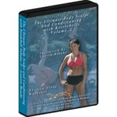 The Ultimate Body Sculpt and Conditioning with Kettlebells, Volume 2