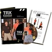 TRX Kettlebell: Iron Circuit Conditioning (DVD)