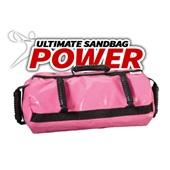 The Ultimate Sandbag Power Package (Pink)