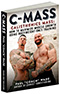 C-Mass: Calisthenics Mass: How To M...
