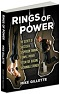 Rings of Power: The Secrets of Succ...
