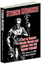 Strong Medicine: How to Conquer Chr...