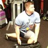 How To Dominate The Deadlift, 4 Dynamite Drills Using The Ultimate Sandbag