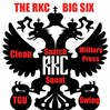 The RKC–the Perfect Training System?