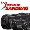 Which Ultimate Sandbag Package Is Best For You—And Why